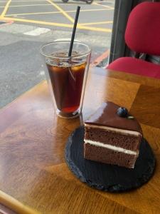 23 cafe hsinchu
