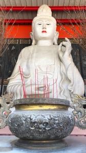 Pu Tian Gong, Hsinchu, Taiwan